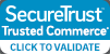 Securre Trust Seal
